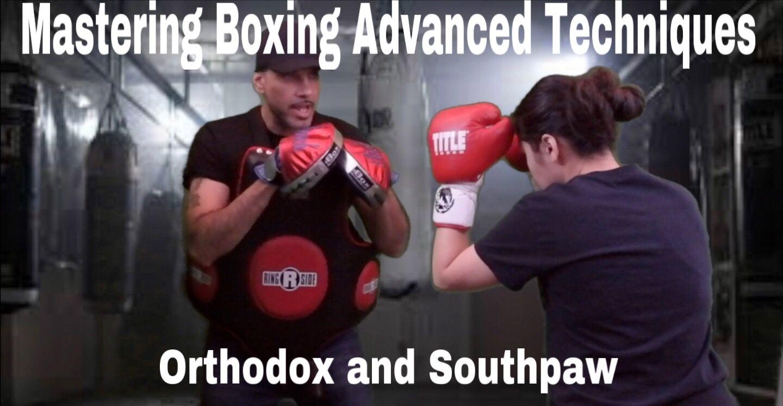 Boxing Mittwork Online Training Videos Mittology Training Video Online Training Fitness Business