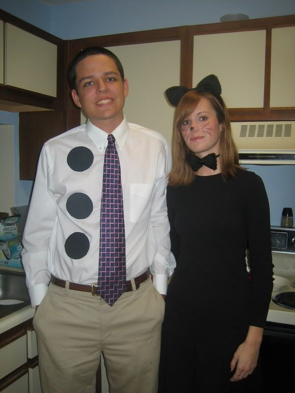 The Office Halloween Costume Ideas | OfficeTally  sc 1 st  Pinterest & The Office Halloween Costume Ideas | OfficeTally | Halloween ...