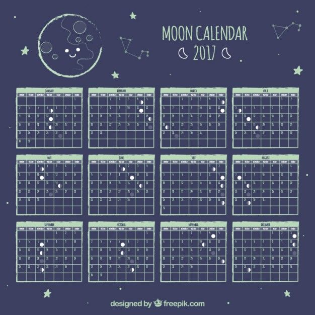 calendrier lunaire 2018 agenda 2018 pinterest calendrier lunaire lunaire et calendrier. Black Bedroom Furniture Sets. Home Design Ideas