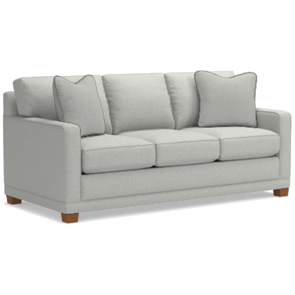 Kennedy Sofa Sofa Apartment Size Sofa Apartment Size Furniture
