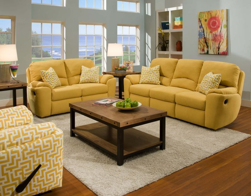 Sofas | Furniture World Galleries: A Furniture And Mattress Store Serving Paducah  KY, Murray