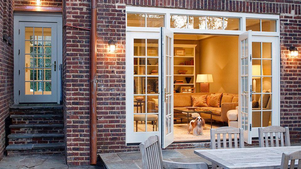 11 Inspiring Garage Remodeling Ideas In 2020 Garage To Living