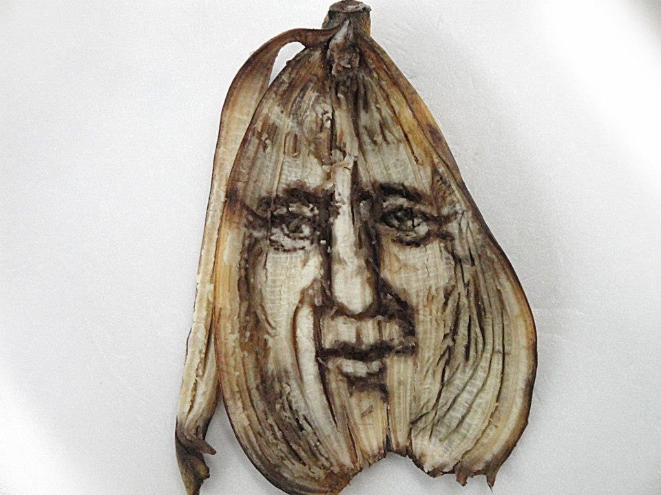 As inúmeras faces de Victor Nunes - http://marketinggoogle.com.br/2014/02/24/as-inumeras-faces-de-victor-nunes/