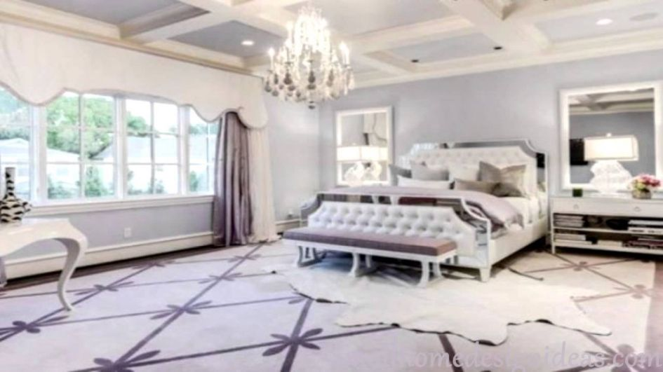 Charmant Lavender Bedroom Accessories   Interior Design Ideas Bedroom Check More At  Http://iconoclastradio.com/lavender Bedroom Accessories/