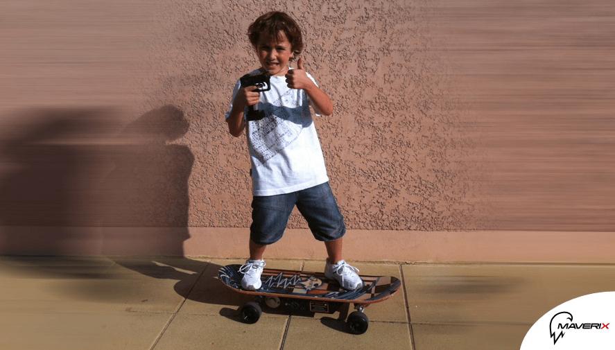 Skate-électrique-maverix-california.png (887×505)