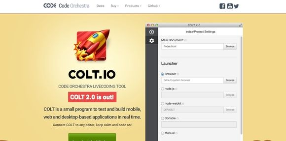 15 #Best Used #Angularjs #Tools for Web Developers