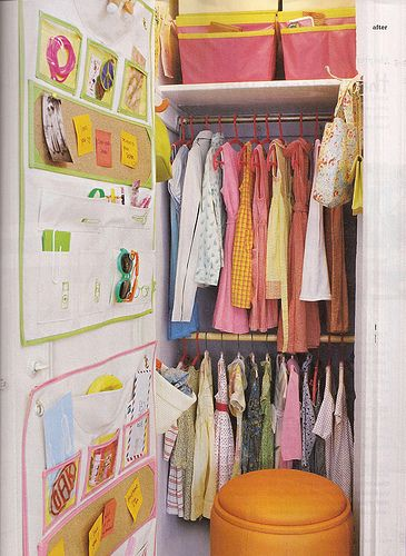 simple closet organization ideas. Closet Organization Idea For Small Space Simple Ideas N