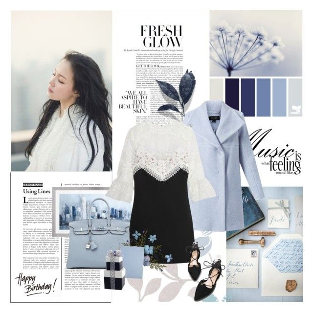 Happy Birthday Lee Hi Outfit Inspirations Polyvore Outfits