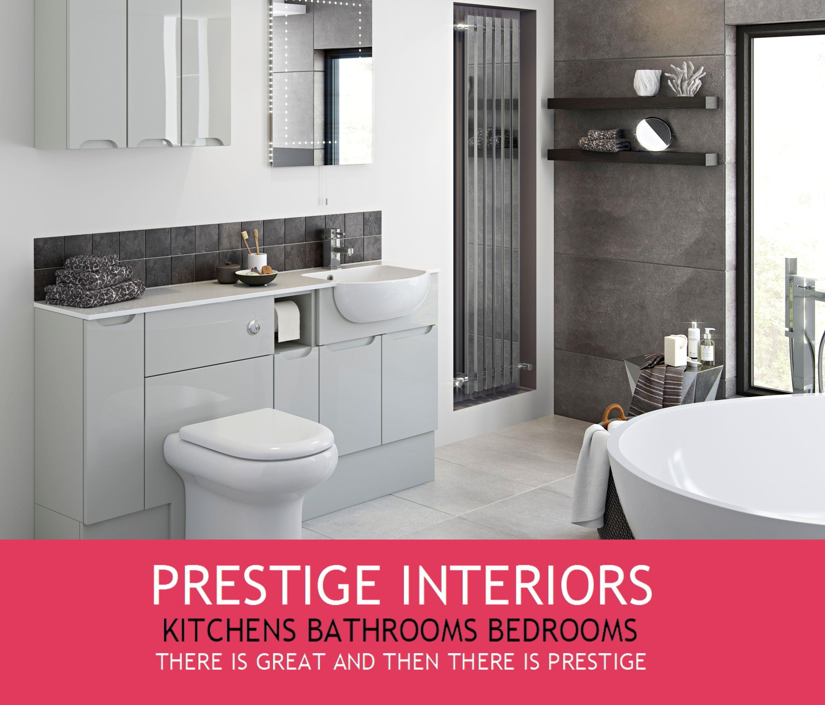 Bathroom Tiles Eastbourne we currently have a big bathroom ex display sale on to make way