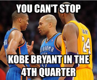 Pin By Lakersnation Com On Lakers Nation Media Kobe Bryant Funny Basketball Memes Kobe