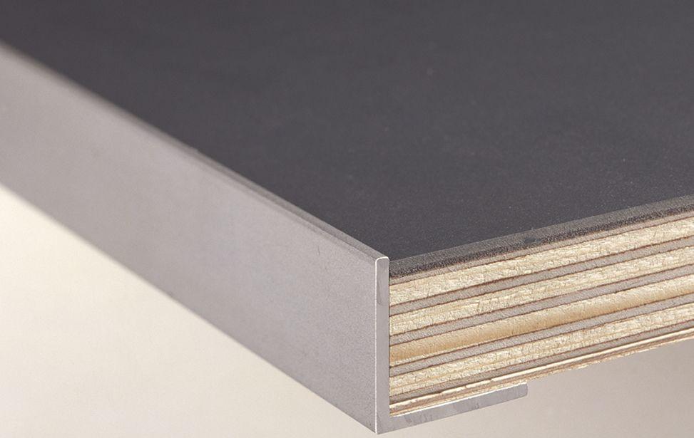 Forbo Furniture Linoleum Desktop Material Counter Top Duroloid Melbourne Australia Linoleum Spisebord
