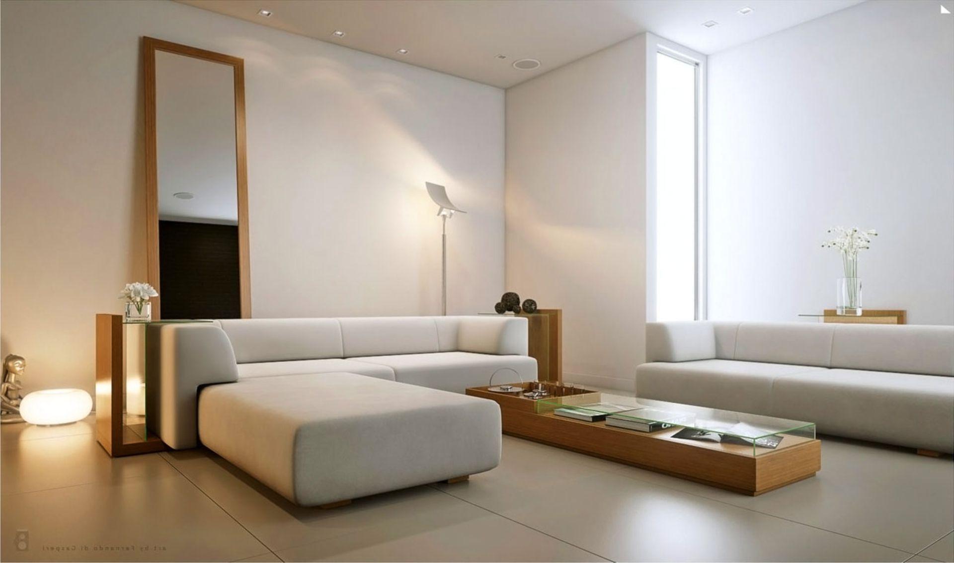 Stunning Kwaliteitscontrast Interieur Photos - Trend Ideas 2018 ...