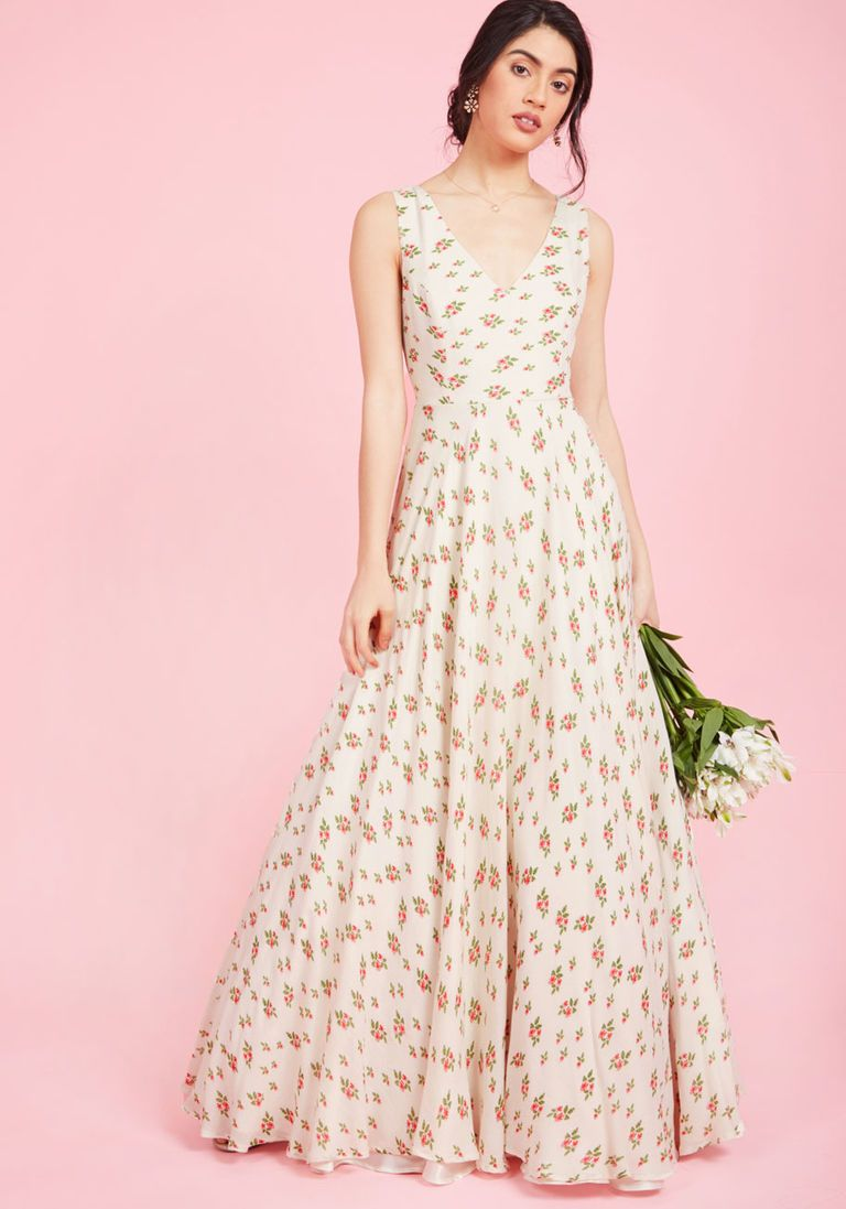A matter of magnificence maxi dress maxi dresses bodice and ivory