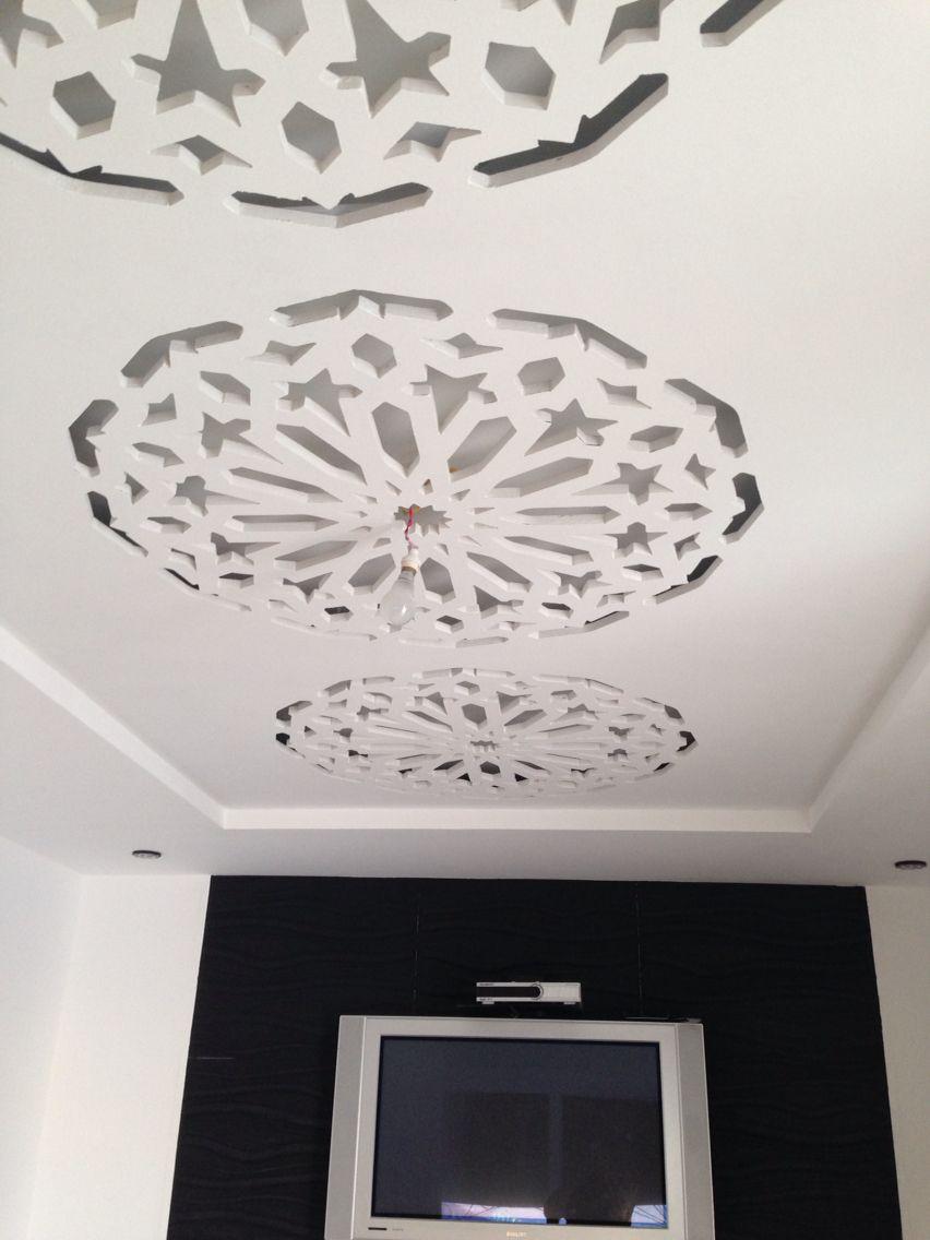 False Ceiling Ideas Plasterboard Prodigio