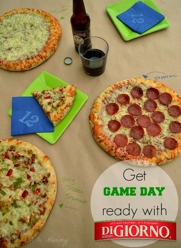 Fabulous Make Game Day Better With Digiorno Giveaway Fabulous Download Free Architecture Designs Intelgarnamadebymaigaardcom