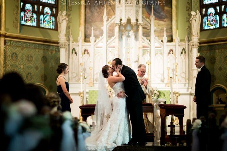 Hotel Henry Wedding Photography Buffalo Ny Wedding Photography Best Wedding Photographers Photography