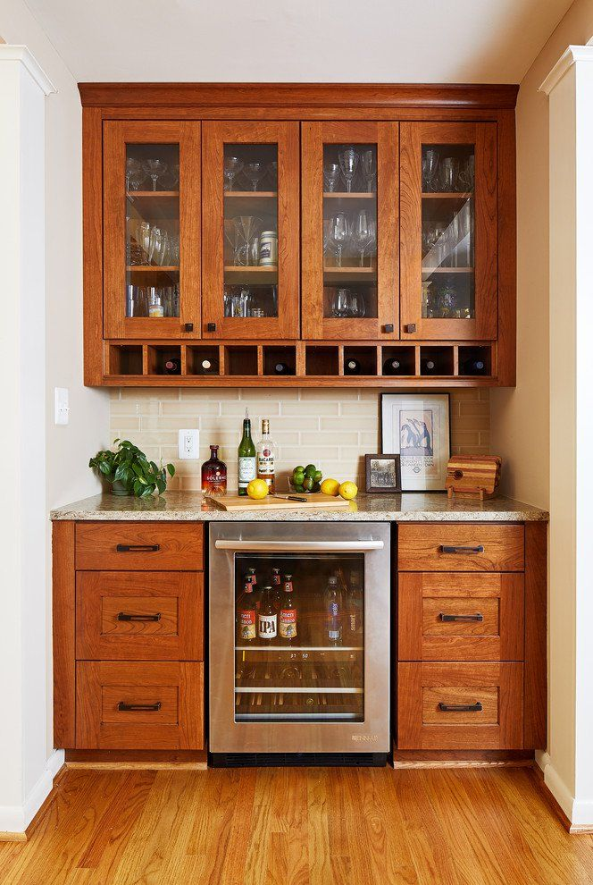 sophisticated traditional home bar designs that will add  touch of elegance to your also beautiful and relaxing bathroom design ideas kitchens rh pinterest