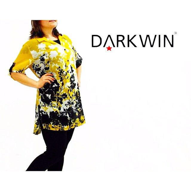 Great Clothes for Boutiques and wholesale. Best Turkish clothes ...