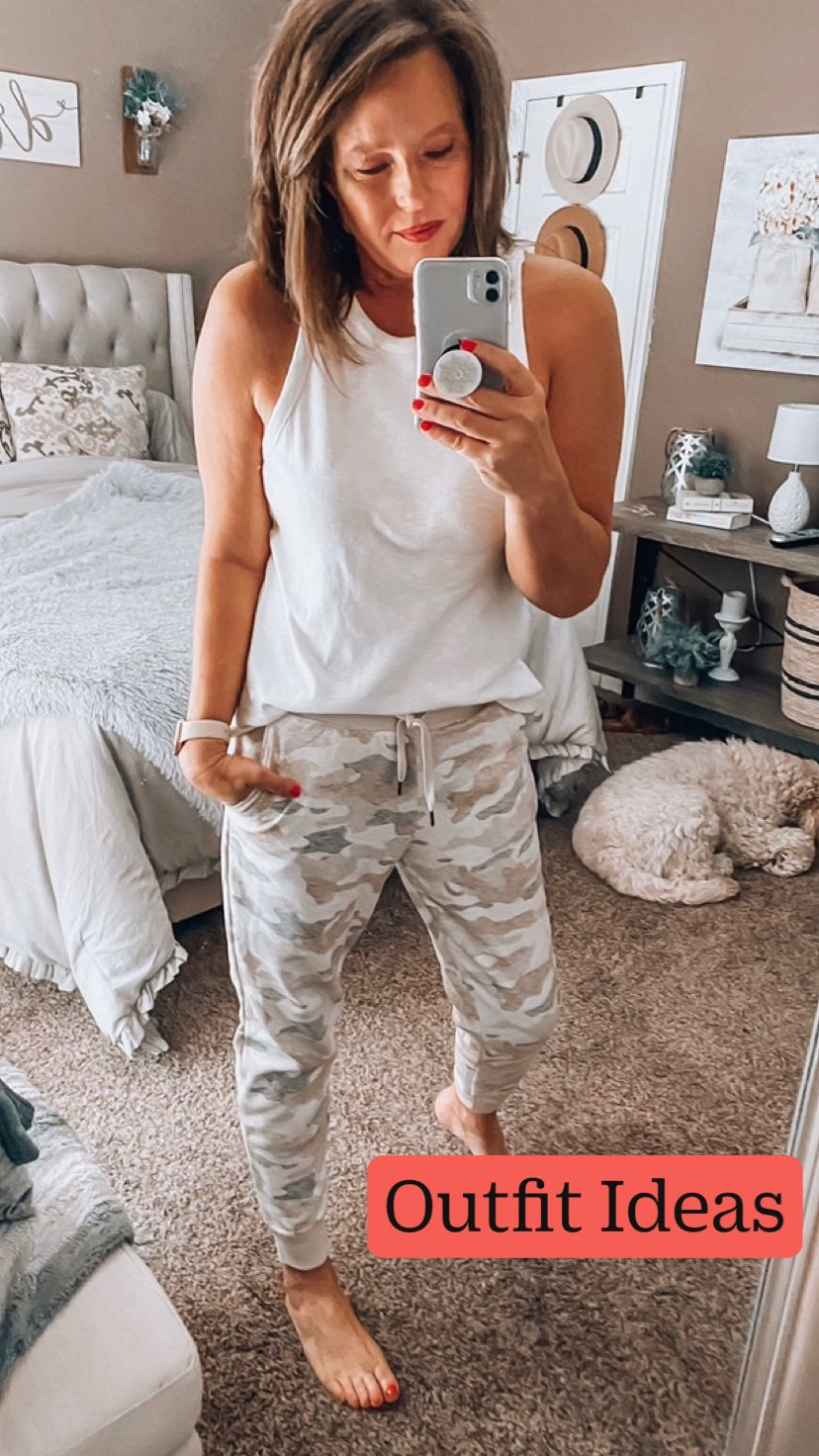 Outfit Ideas – Outfits I love