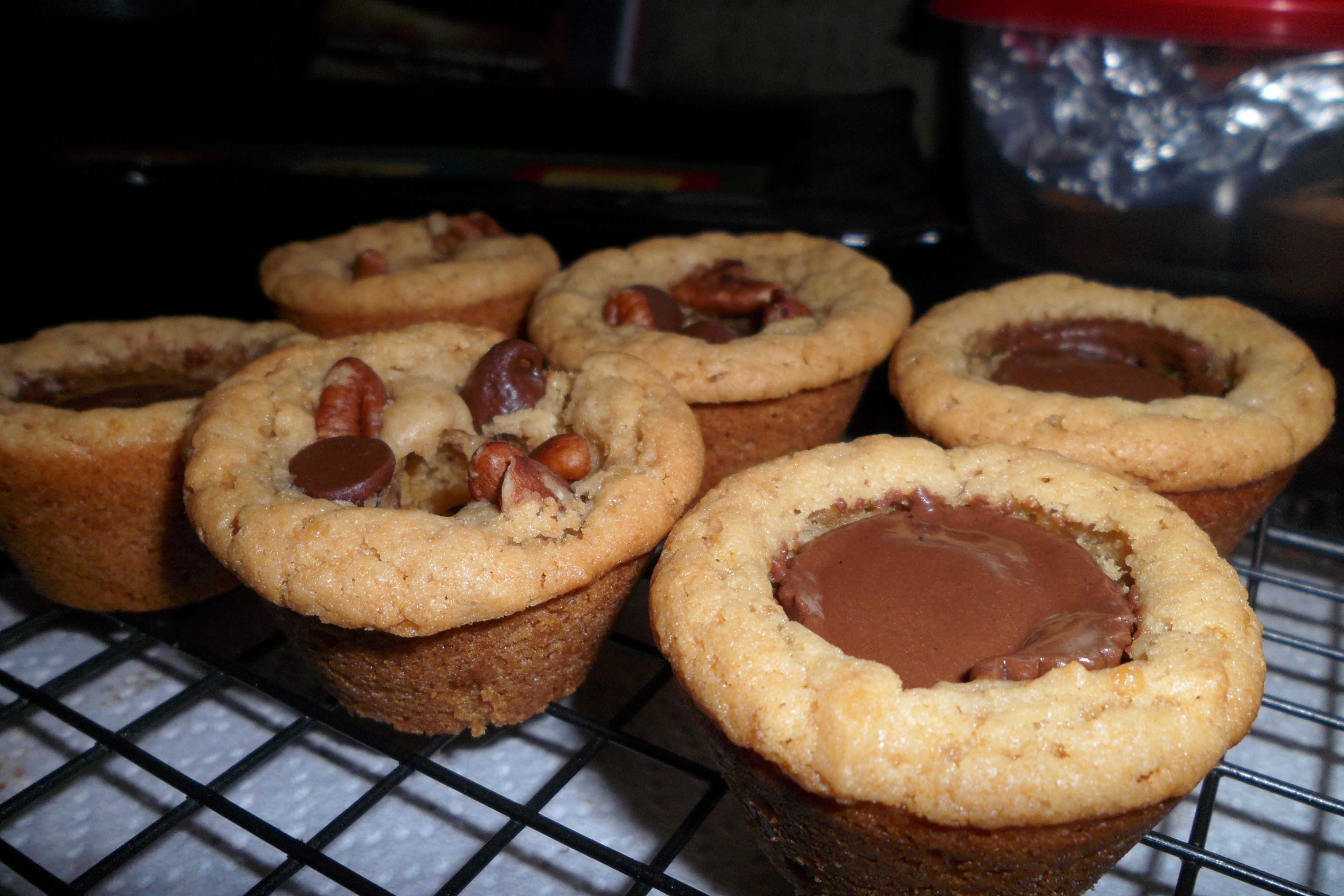 33++ Cake mix peanut butter cup cookies trends