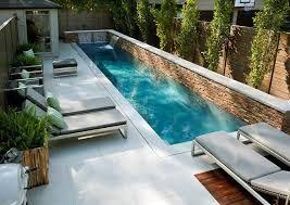 Resultado de imagen de piscinas pequeñas