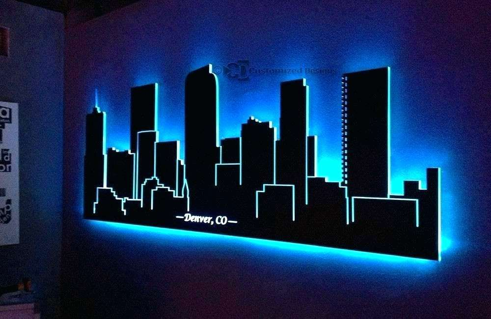 Attractive Led Canvas Prints Snapshots Lovely Led Canvas Prints For Led Canvas Wall Art Led Lighted Canvas Wall Wall Art Lighting Led Wall Art Led Wall Decor