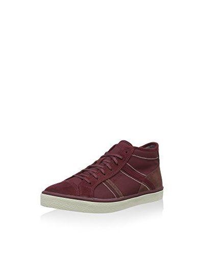 ESPRIT Hightop Sneaker (rot)