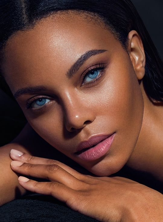 light black girls personals Black singles know blackpeoplemeetcom is the premier online destination for african american dating to meet black men or black women in your area, sign up today free.