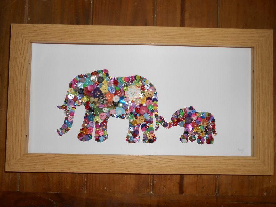 Pin de Glenda Bullock en Products I Love | Pinterest