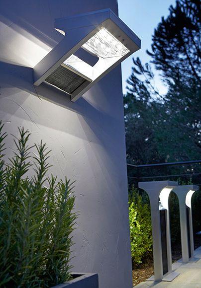 Especial jardines y terrazas leroy merlin luminarias luces solares jardin luces solares y Leroy merlin terrazas