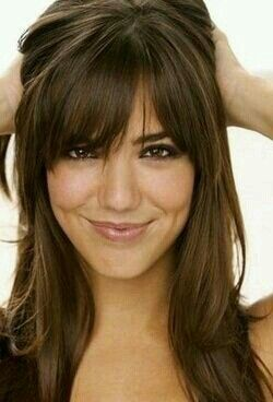 14++ Long layered haircuts for thin hair ideas in 2021