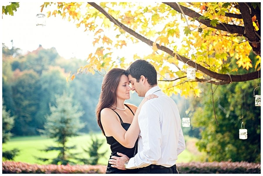 My long over-due Engagement session!! » Blog