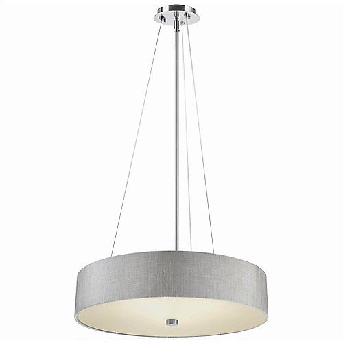 Pendant By Philips Forecast Lighting