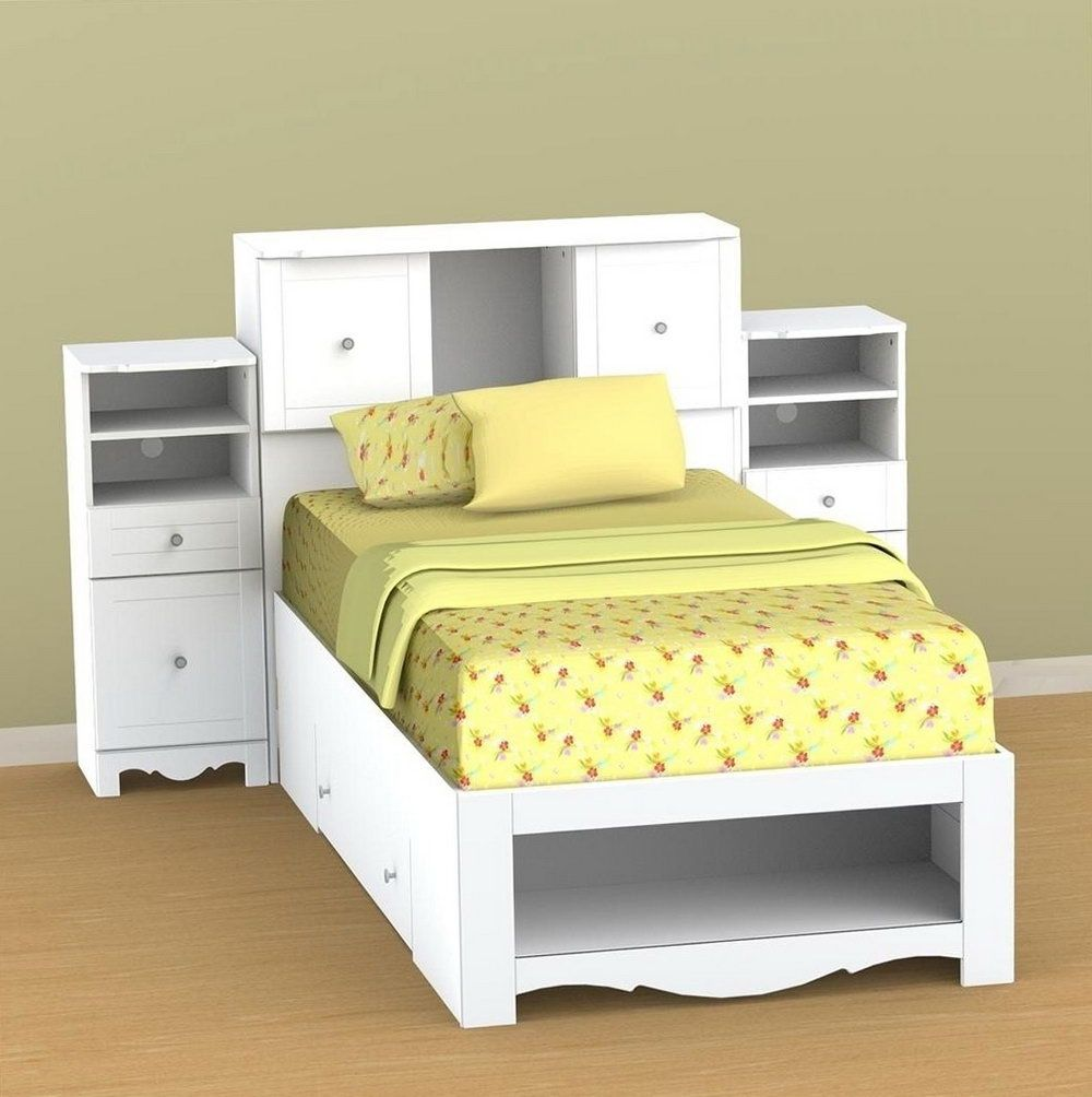 Corner Twin Bedroom Sets   Save Some Money With Twin Bedroom Sets For Your  Kids