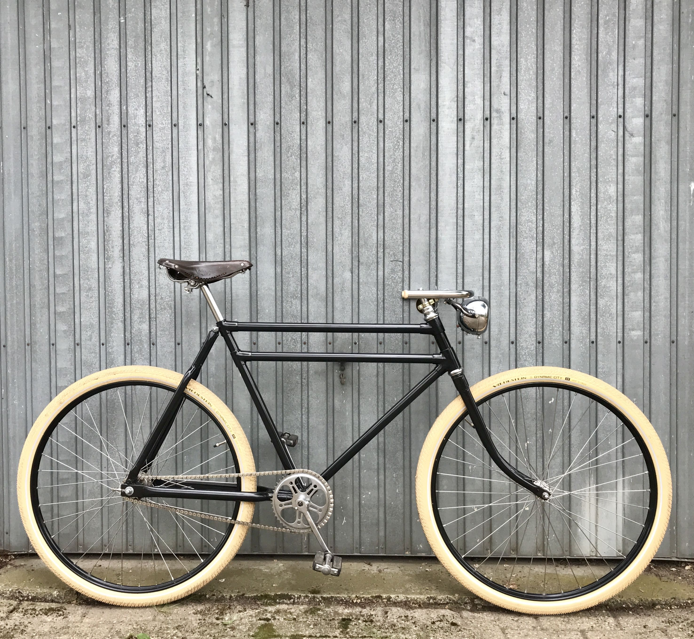 Pin By Dianna Justice On Bicycling Retro Bicycle Vintage Bikes Bike Culture