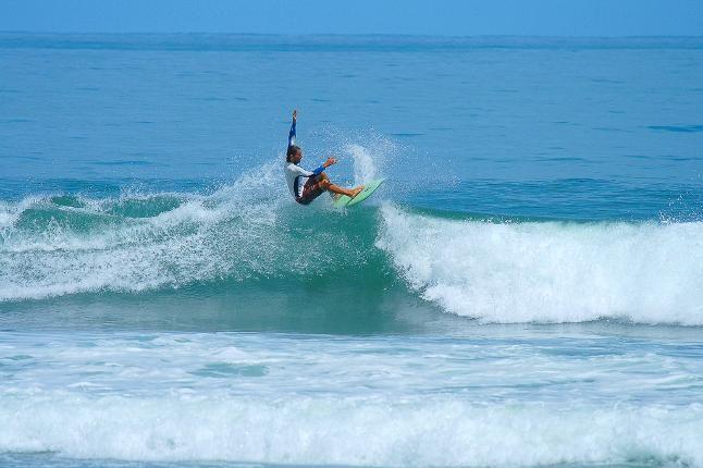 d ada d abe c  - Costa Rica