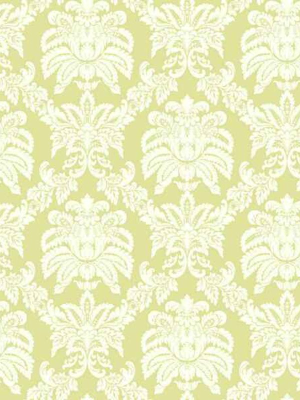 wallpaperstogo.com WTG-020711 Sanitas Traditional Wallpaper