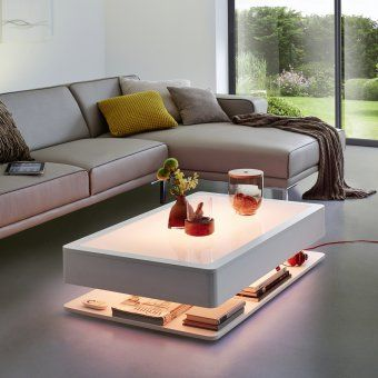 Couch Tisch Ora Home Sofas Living Room Furniture Pinte