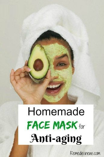 5 Best DIY Face Mask for Acne, Scars, Anti-Aging, Glowing Skin, and Soft Skin -   17 skin care Masks facials ideas