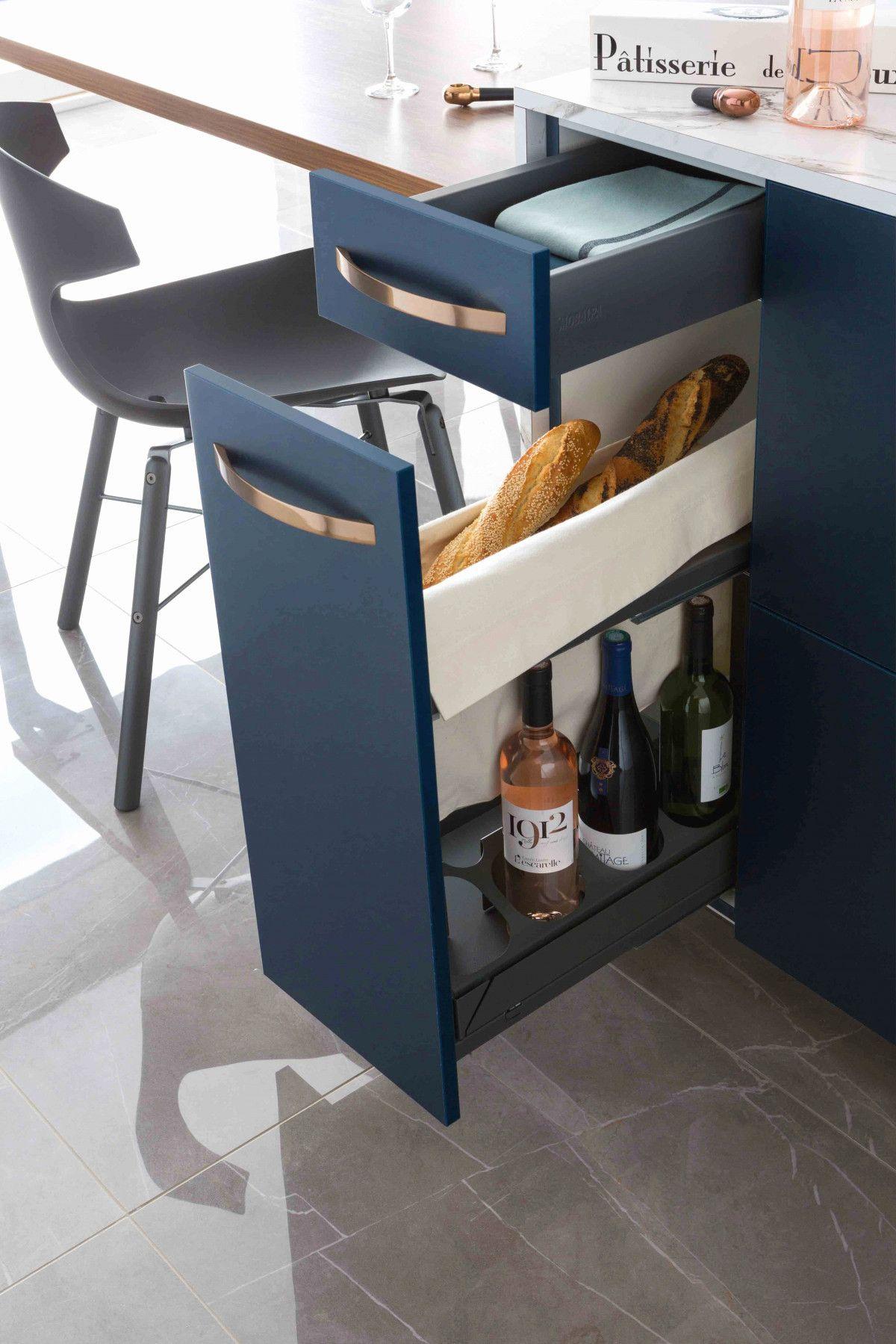 Best Of Appartement A Vendre Marseille Le Bon Coin Mobilier De Salon Meuble Blanc Et Bois Et Meuble Bas Blanc