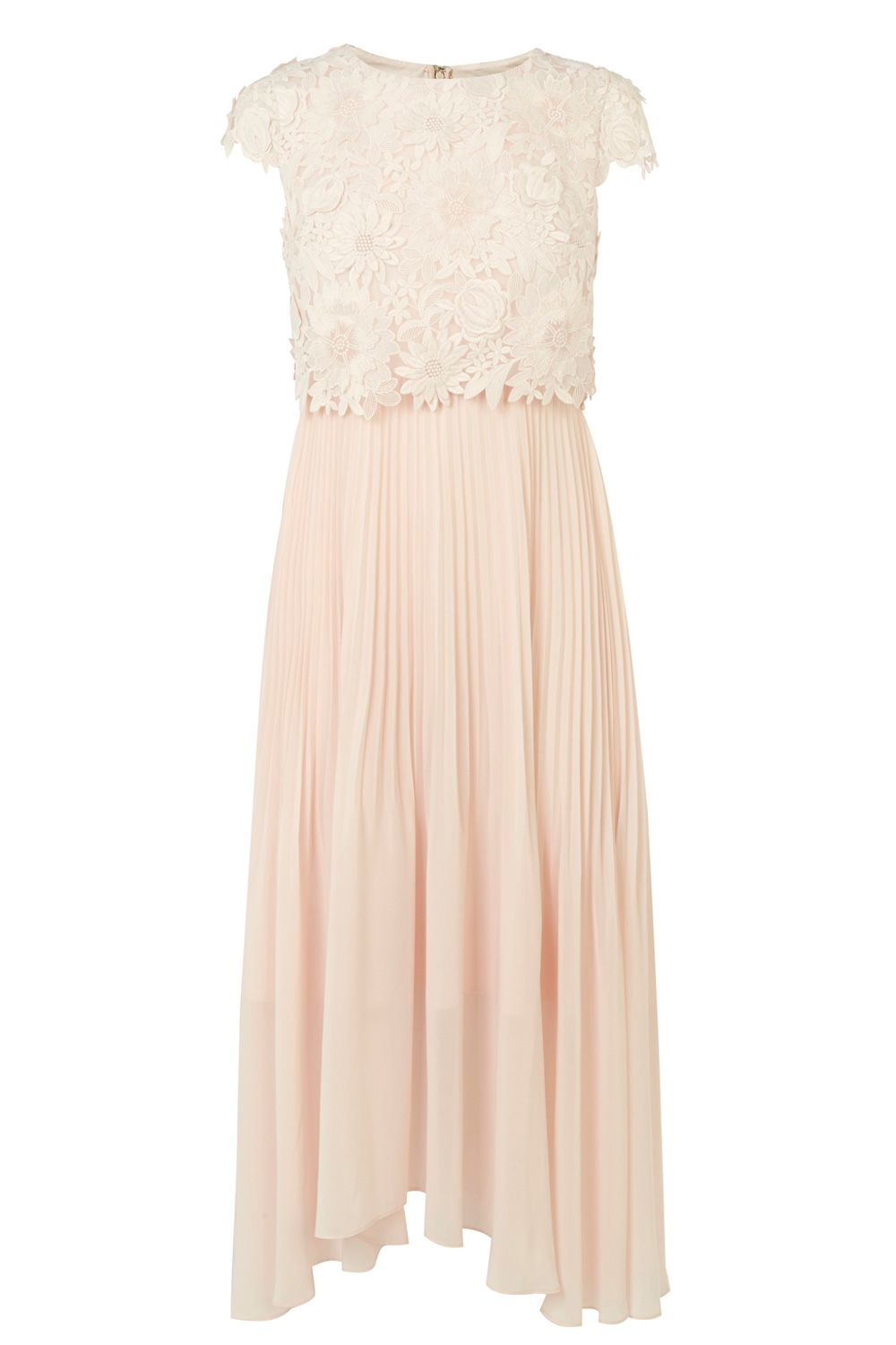 Coast. DARIANNA EMBROIDERED DRESS. Wedding guest dresses from the UK ...