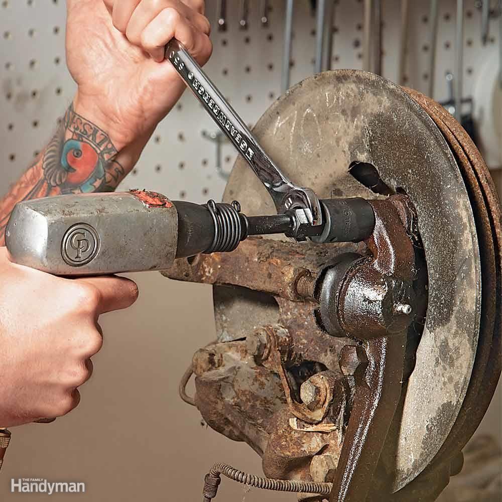 Robert Olsen Olsenr On Pinterest Vortec 485360 Wiring Harness Info