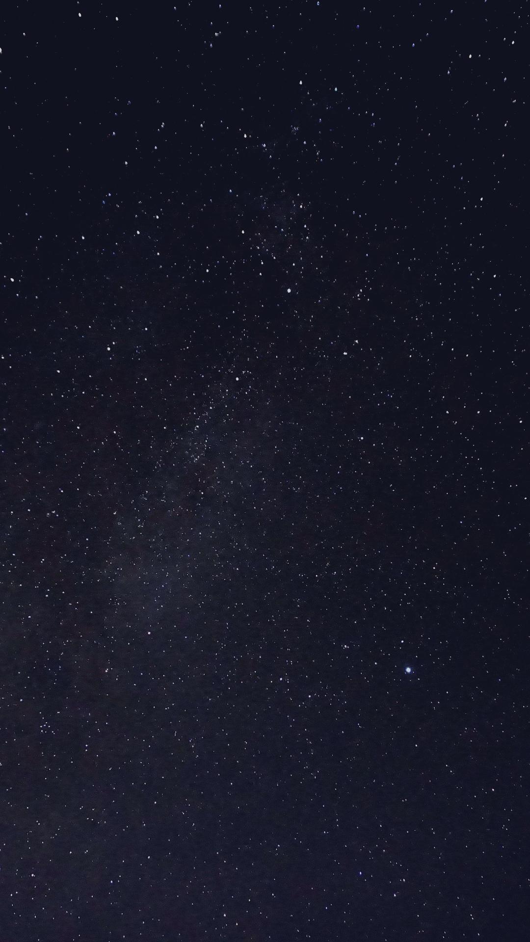 Wallpaper Para Celular Galaxy Papeis De Parede