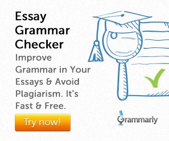 ehow education writing citation formats mla writing style how to