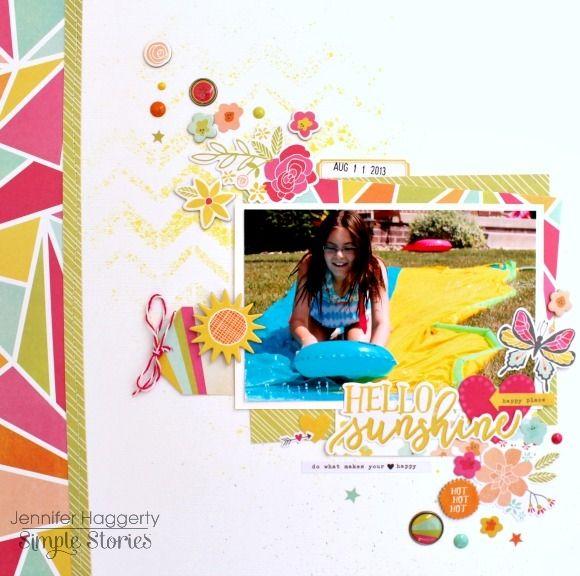 layout by design team member Jennifer Haggerty
