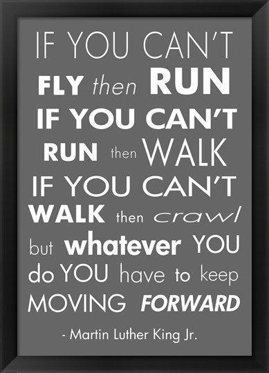 Just Keep Moving Forward Quotes Moving Forward Quotes Keep Moving Forward Quotes Quotes