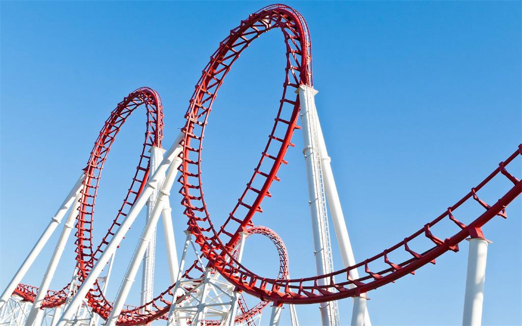 Resource Not Found Roller Coaster Roller Coaster Ride Vr Roller Coaster