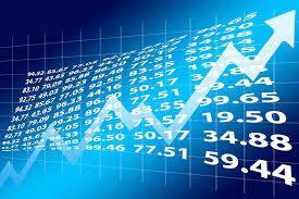 Abc bourse ea forex