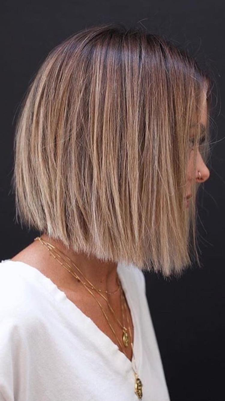 Pin By Sumsi On Jeans In 2020 Hair Styles Brown Blonde Hair Honey Hair