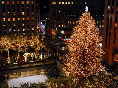 christmas around the world - Google Search CHRISTMAS TIME IS